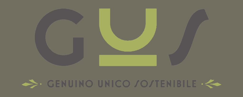 LogoGUS