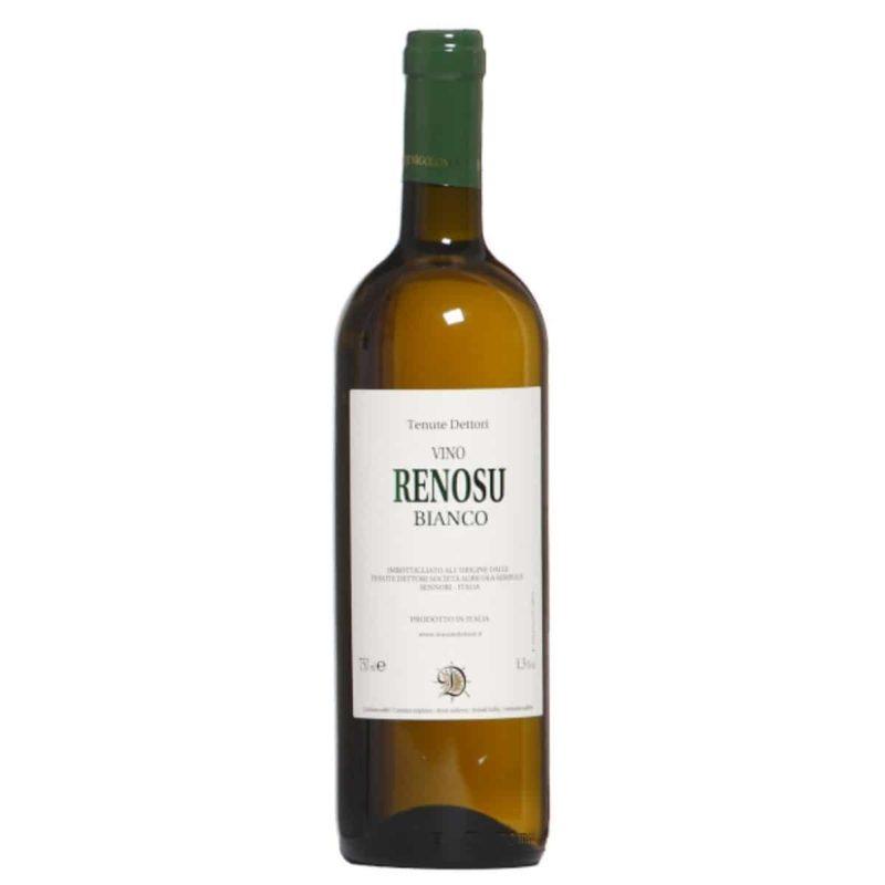 Renosu Bianco